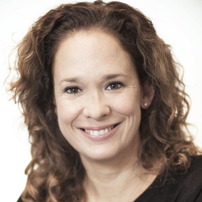 Janneke Boumans